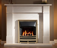 Clearance deals on quality Fireplaces