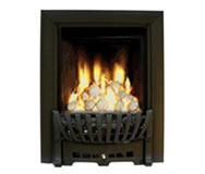 Clearance deals on Gas Fires and Electric Fires