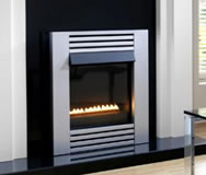 Flueless Gas Fires